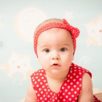 rutgaret photography featured baby photography gallery image